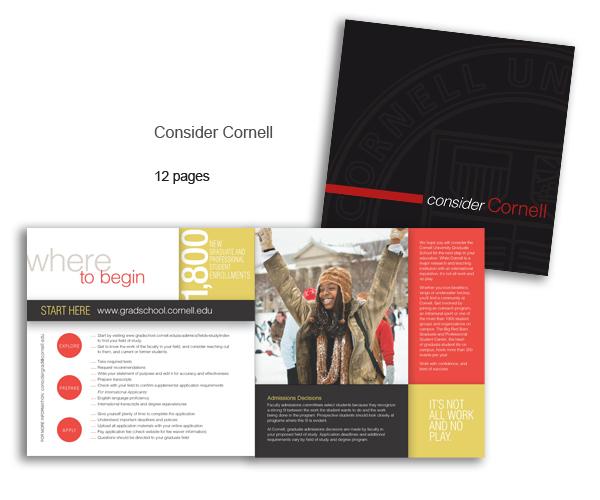 consider cornell